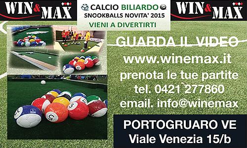 [Win & Max]