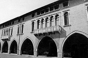 [Percorso: Via Cavour e Sant'Agnese]