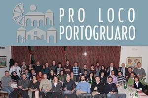 [Pro Loco]