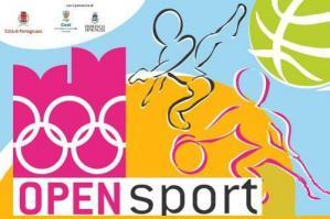 [Open Sport]
