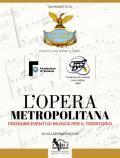 [L'Opera Metropolitana]