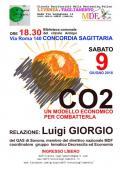 [CO2 - Un modello economico per combatterla]
