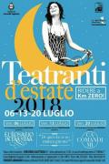 [Teatranti d'Estate 2018]