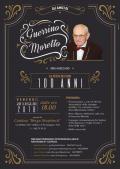 [Guerrino Moretto festeggia i suoi 100 anni]