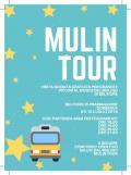 [Mulin Tour]