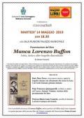 [Manca Lorenzo Buffon]