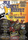 [Folk Country Beerfest]