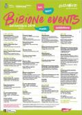 [Bibione Events]