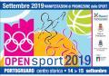 [Open Sport 2019]
