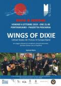 [Wings of Dixie]