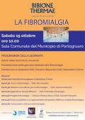 [La Fibromialgia]