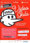 [Video Gala]