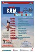 [B.A.M. Beach Art Music]