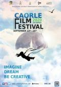 [3^ Caorle Independent Film Festival]
