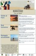 [Bibione for all]