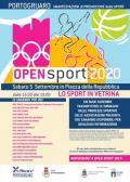 [Open Sport 2020]