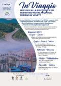 [In viaggio: percorsi per rilanciare il turismo in Veneto]