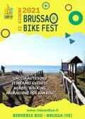 [Brussa Bike Fest]
