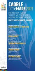[Caorle OltreMare 2021]