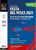 [Festa del Pesce 2021]