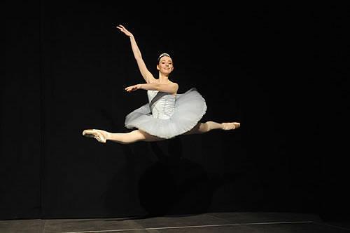 Stage di danza classica portogruaro net portogruaro for Immagini di ballerine di danza moderna