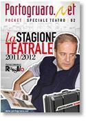 [2012 - Pocket - Speciale Teatro 02]