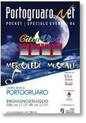 [2012 - Pocket - Speciale Eventi 04]