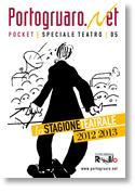 [2012 - Pocket - Speciale Teatro 05]