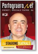 [2013 - Pocket - Speciale Teatro 06]