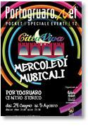 [Pocket - Speciale Eventi 12]