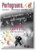 [2015 - Pocket - Speciale Teatro 13]