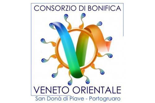 Il veneto orientale primo consorzio in italia ad adottare la convenzione di condivisione - Bombolone gas interrato ...