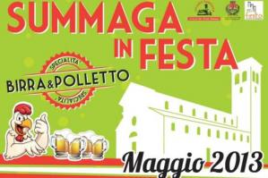 [Summaga in festa]