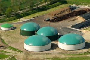 [Impianto a biogas. Si attende il verdetto dei sindaci]