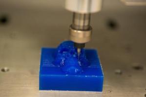 [Scuola e imprese: il futuro passa per la stampa 3D]