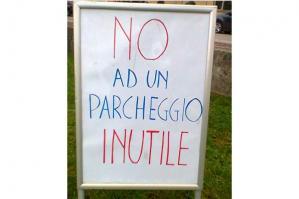[Parcheggi e viabilità a Portogruaro: nasce un comitato di protesta]