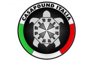 [Casapound Portogruaro risponde alla Lista Rosso Verde-La Città Futura]