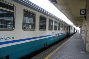 [Tratta Mestre- Trieste, da lunedì due treni veloci in sostituzione degli Intercity]