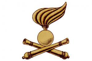 [Raduno nazionale degli Artiglieri del 5° Reggimento Superga a Portogruaro]