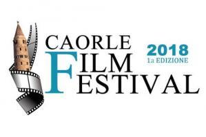 [Caorle Film Festival, questa mattina la presentazione ufficiale dell'edizione 2018]