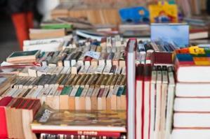 """[\""""Mercoledivertiamoci\"""", letture e incontri con autori a Bibione]"""