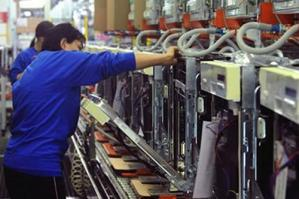 [Portogruarese, nel 2017 l'occupazione registra un +1%]