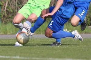 [Calcio dilettanti portogruarese. L\'11esima di campionato inizia con 2 anticipi di Seconda Categoria]