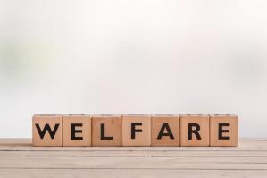 [Welfare aziendale, un'opportunità per imprese e dipendenti]