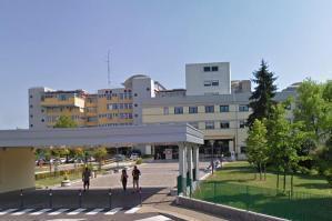 """[M5S: """"Strano silenzio intorno all'ospedale di Portogruaro""""]"""