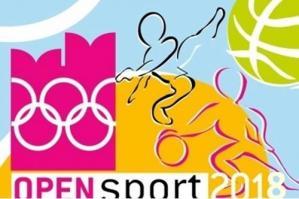 [Open Sport Portogruaro, iscrizioni fino al 30 luglio]