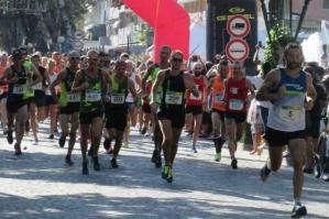 [Bibione is surprising run, confermato il successo di una delle corse più attese dai runners]