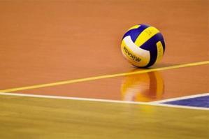 """[Volley, domenica il 4° torneo \""""Vecchio Pilsen\""""]"""