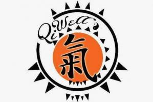 [Nuovo corso di formazione per istruttori di Qi Well alla Fitness Akademy di Fossalta]