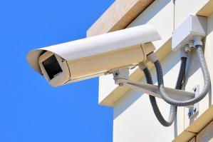 [Sicurezza nelle case, nuovi fondi per l�installazione di sistemi antifurto]